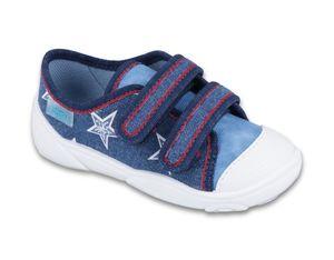 52298b264aae9 Sprawdź gdzie możesz kupić nasze buty   Sklep internetowy Befado