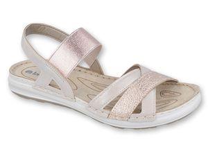 Sandały damskie Inblu - EA015026