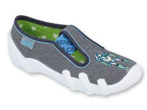 Buty chłopięce Skate Befado - 290X189