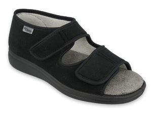 Sandały męskie Dr Orto - 070M001