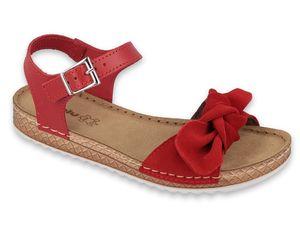Sandały damskie Inblu - 158D117