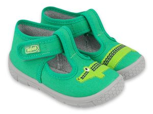 Buty dziecięce Honey Befado - 531P074