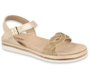 Sandały damskie Inblu - SA30054I