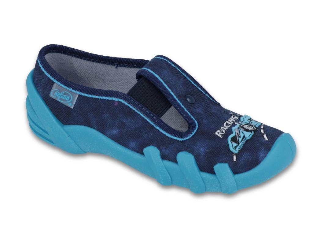 f6ad871e6 Buty dziecięce Skate Befado - 290X173   Sklep internetowy Befado