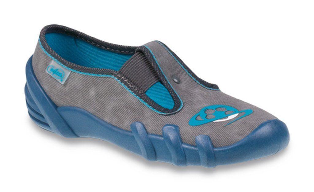 ce9004d37 Buty chłopięce Skate Befado - 290Y163   Sklep internetowy Befado