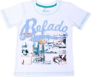 Koszulka dziecięca 020U001