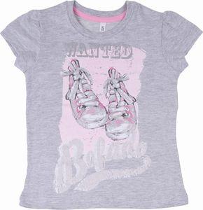 Koszulka dziecięca 021U001