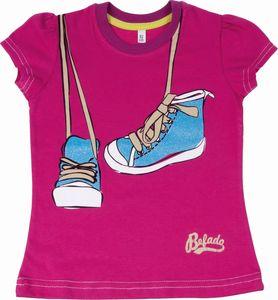 Koszulka dziecięca 021U002